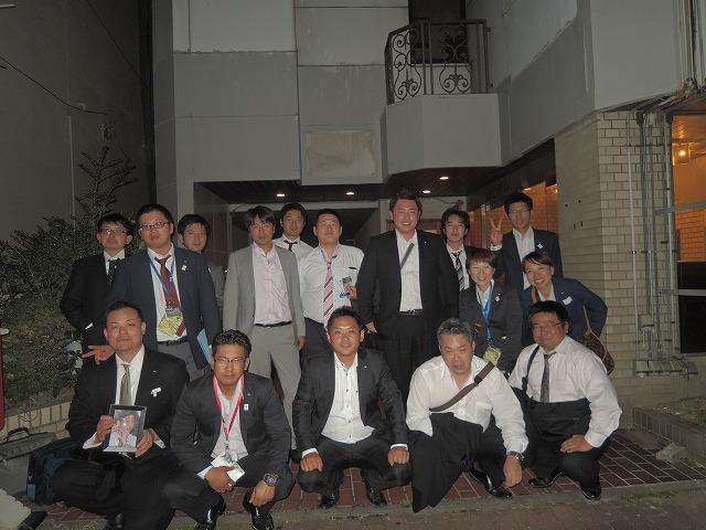 s-DSCN4185.jpg