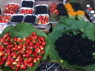 fruits2.jpg