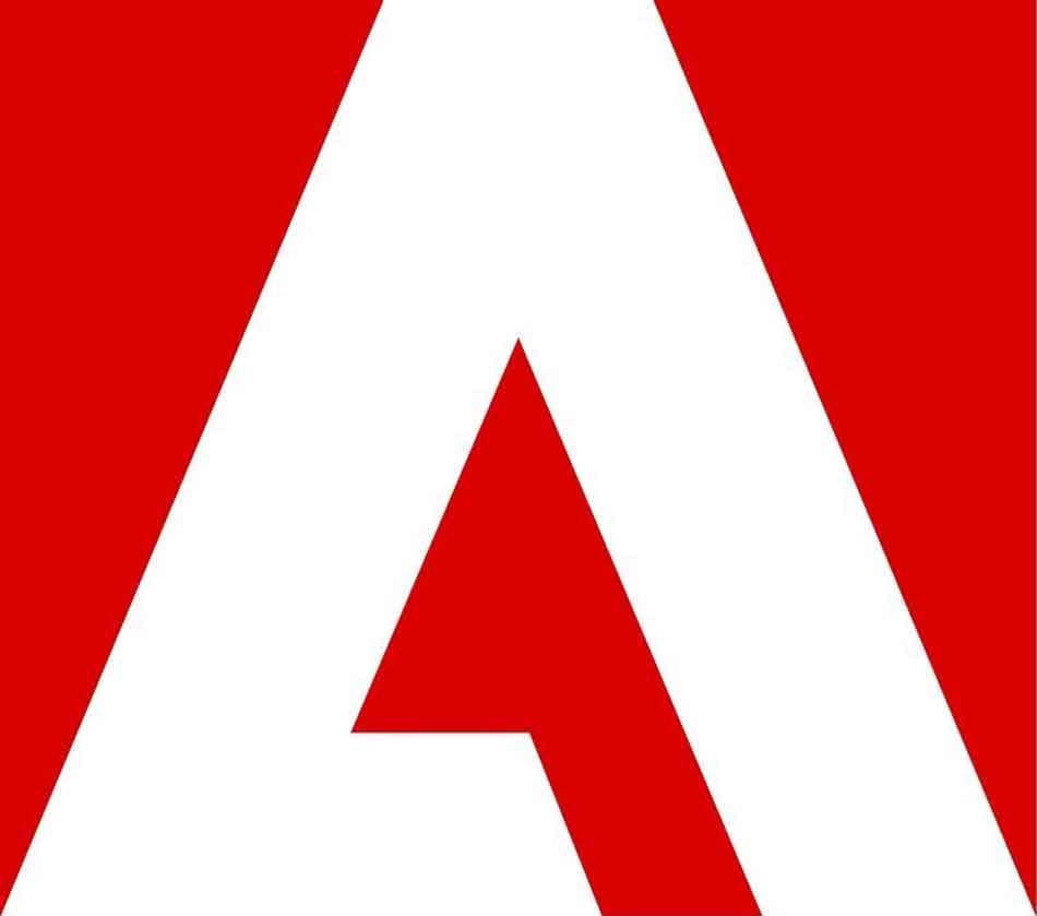AdobeTop