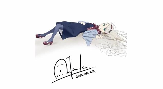 20131008_田中将賀_57