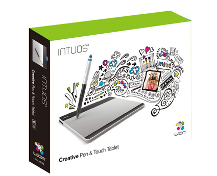 Intuos_pen_and_touch.jpg