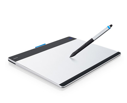 Intuos_pen_and_touch01.jpg