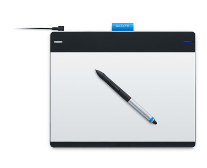 Intuos_pen_and_touch02.jpg