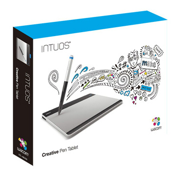 Intuos_pen_small.jpg