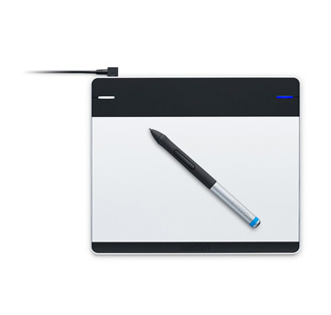 Intuos_pen_small02.jpg