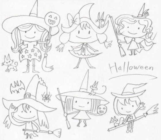 Halloween_80610.jpg