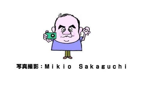 Mikio+Sakaguchi_convert_20130716142013.jpg