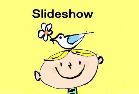 Slideshow_convert_20130716142234.jpg