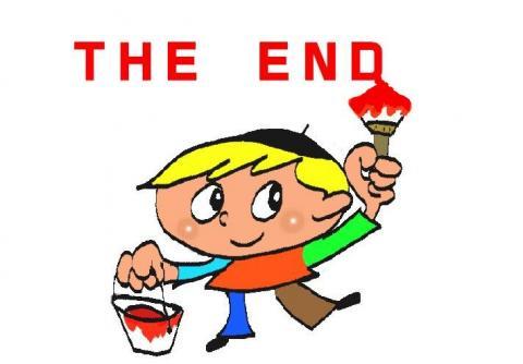 The+End_convert_20130716142355.jpg