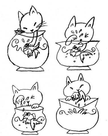 cat-1_convert_20130831150821.jpg