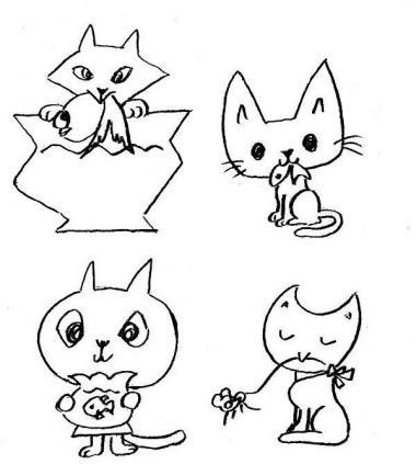 cat-2_convert_20130831150846.jpg