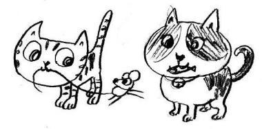 cat-3_convert_20130831150939.jpg