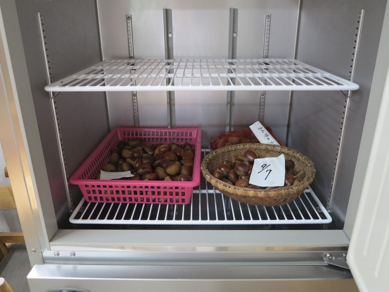 冷蔵庫1_2