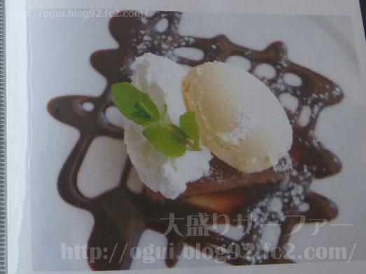 トーランスベイサイドカフェイオン幕張でパンケーキ018