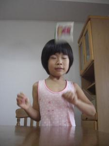 130729ひっくりかえる②'