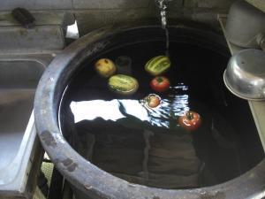 130820山水トマト'