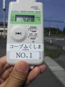 130907草むら