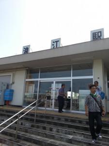 130907浪江駅'