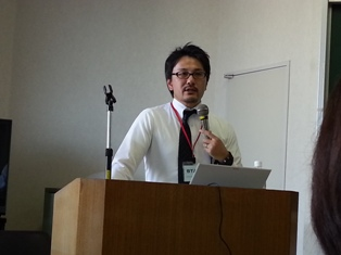 20131006teacchkitami2.jpg