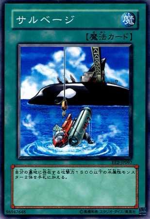 20100302144610cce.jpg