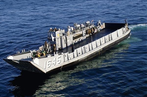 USN-LCU-1.jpg