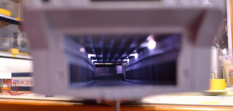 iwojima020.jpg