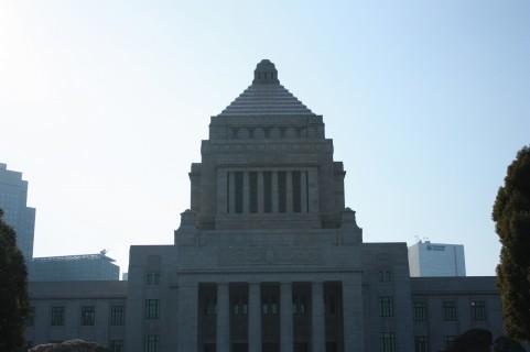 japan_kokkai000.jpg