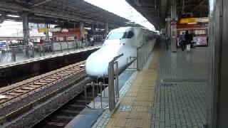 FJ3110300001.jpg