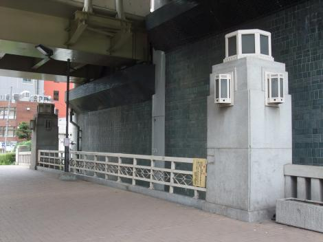 2011_0724日本橋・城東橋巡り0112