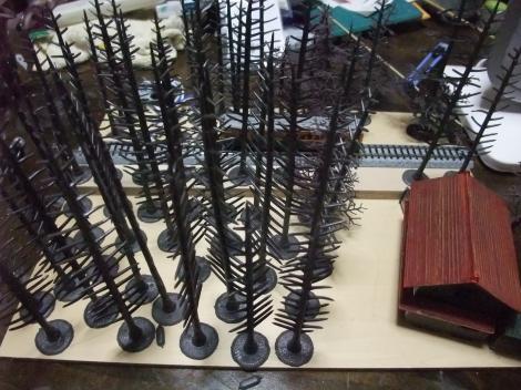 2009_0722鉄道模型ショウ0001