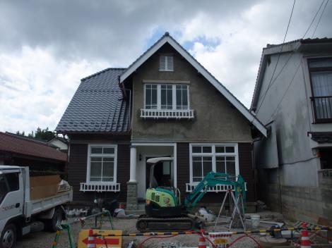 2009_0920島根10053