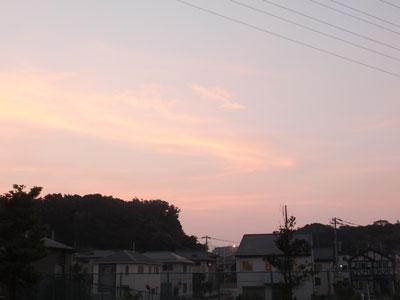 itoko1.jpg