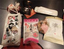 jyoshikai1.jpg