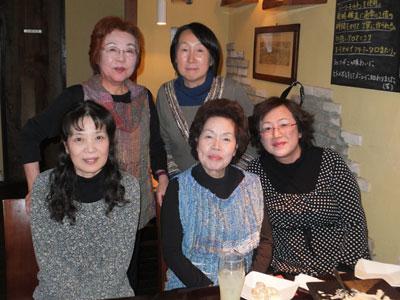 jyoshikai11-20-11.jpg