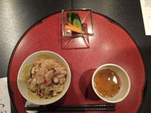 jyoshikai9.jpg