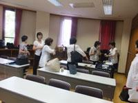 okari-nakouryukai6.jpg