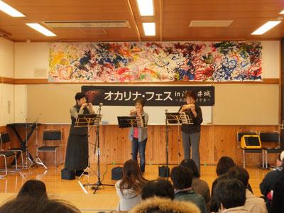 shiroyama013-1.jpg