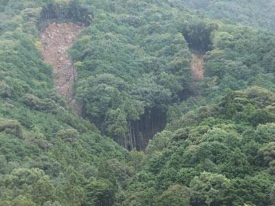 taifuunotumeato2.jpg