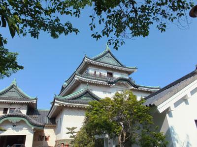 wakayama12.jpg