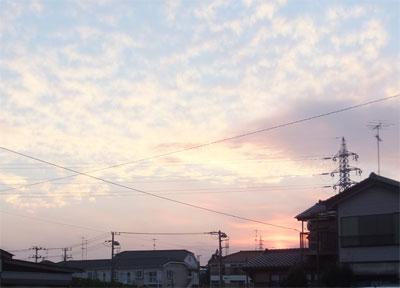 yuuyake8-30-9.jpg