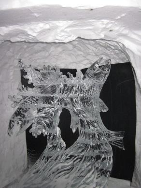 雪まつり・益子 007