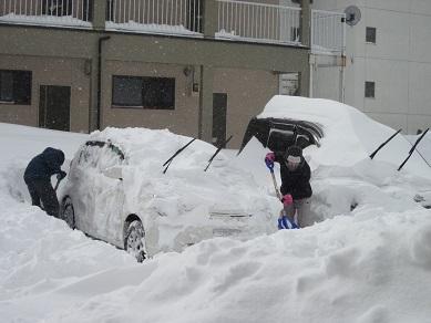 大雪 018