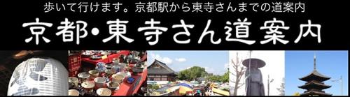 20130619_0.jpg