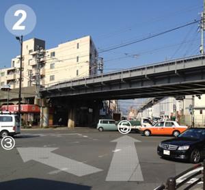 20130619_3.jpg