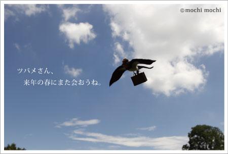 130905_blog_01.jpg