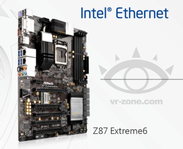 ASRock-Z87-Extreme6.png