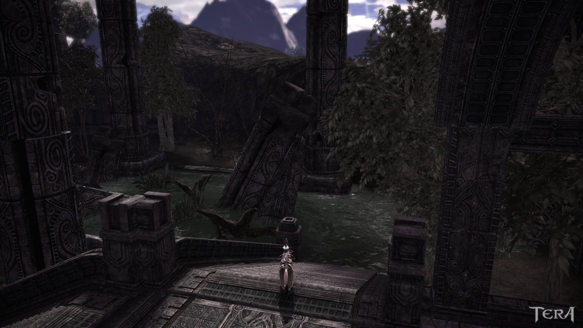 TERA_2013_04_11_02_39_08_736.jpg