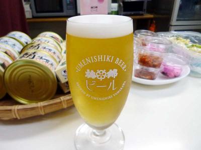 20130829HARA_beer.jpg