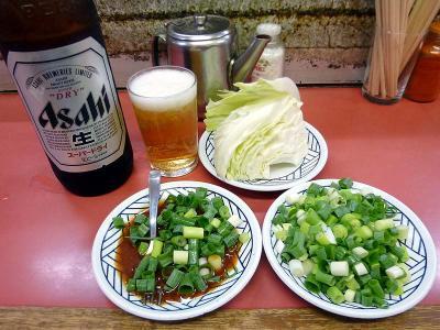20130904KADOYA_beer.jpg