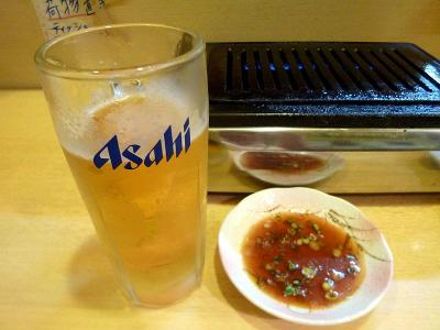 20130905GENKIKUN_beer.jpg